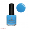jessica n-101 blazing blue