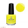 jessica n-104 laser lemon