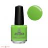 jessica n-105 electric lime
