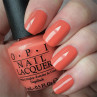 opi toucan do it if you try фото
