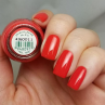 gelcolor opi on collins ave фото на ногтях