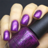 opi suzi the 7 dusseldorfs фото на ногтях