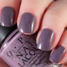 opi hello hawaii ya фото на ногтях