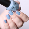 opi check out the old geysirs фото на ногтях