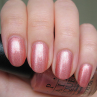 gelcolor cozu-melted in the sun фото