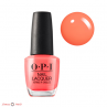 opi orange you a rock star