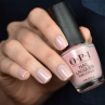 opi baby take a vow