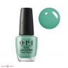opi i'm on a sushi roll