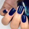opi nessie plays hide and seak фото на ногтях