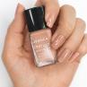 phenom 069 chocolate bronze фото на ногтях