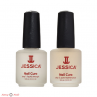 jessica nail cure twin pack