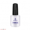 jessica thick top coat 14.8 мл