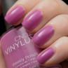 vinylux 188 crushed rose фото на ногтях